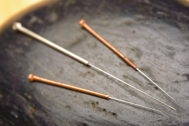 sanftetiermedizin-akupunktur